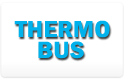 Thermo Bus