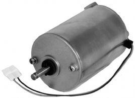 bild 1 produkt: Endast motor till 05-2822