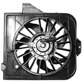 bild 1 produkt: Chrysler Voyager