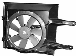 bild 1 produkt: VW Passat Alla
