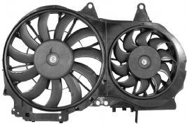 bild 1 produkt: Audi A4  1,8 / 1,9 TDi  (300 W)