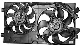 bild 1 produkt: VW Beetle