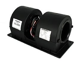 bild 1 produkt: DRG 1200 24V 3 fart