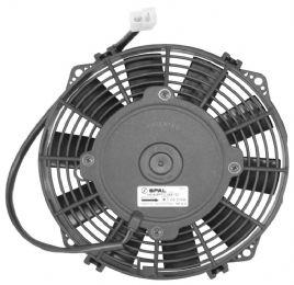 bild 1 produkt: Axial fläkt VA14-AP7/C-34S 190mm diameter