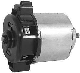 bild 1 produkt: Stroco Fläktmotor