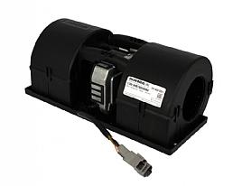 bild 1 produkt: Radialfläkt / Defroster