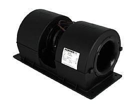 bild 1 produkt: DRG 1200 1 fart