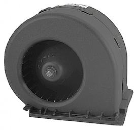 bild 1 produkt: Enkelradialfläkt av fabrikat Spal