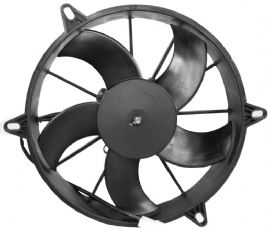 bild 1 produkt: L50 B/C (sitter tre stycken på kondensorn)