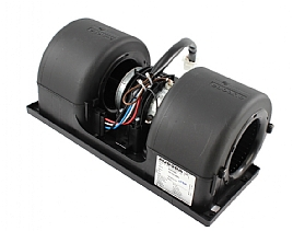 bild 1 produkt: Radialfläkt DRG 1150 4 Hastigheter