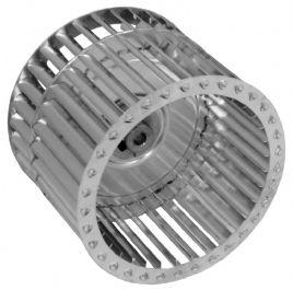 bild 1 produkt: Endast fläkthjul till 05-2822 Sütrak