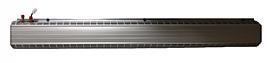 bild 1 produkt: Sidoväggs uppvärmningselement MAN A23 / A26 Höger