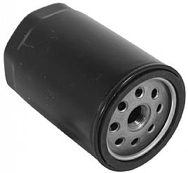 bild 1 produkt: Bränslefilter Stroco. Passar även till Tigerloop. (RME beständigt)