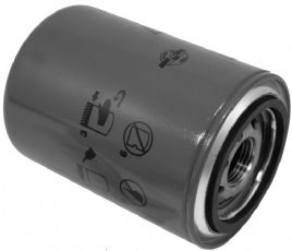 bild 1 produkt: Hydrauloljefilter
