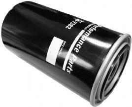 bild 1 produkt: Oljefilter M26 x 1.5