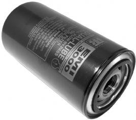 bild 1 produkt: SL 100 / 200  med EMI 3000 filter