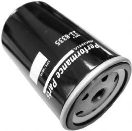 bild 1 produkt: Bränslefilter M16 x 1,5