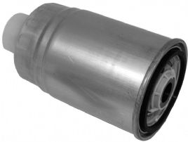 bild 1 produkt: Bränslefilter Hultstein M16x1,5 / 160x88