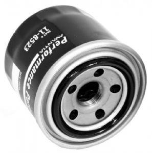 bild 1 produkt: Bränslefilter Hultstein M20 x 1,5