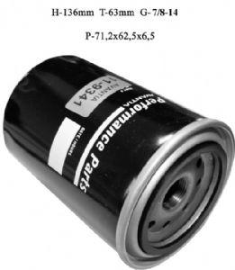 bild 1 produkt: SL 100e / 200e / 300e / 400e / SR II med standardfilter