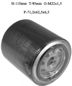 bild 1 produkt: SL 100e / 200e / 300e / 400e / SR II med ÉMI 3000 filter