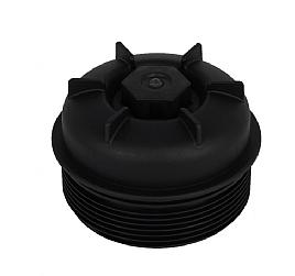 bild 1 produkt: Lock Bränslefilter inkl O-ring