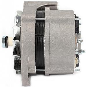 bild 1 produkt: Generator 55A / 24V