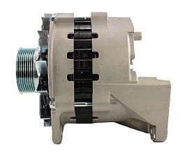 bild 1 produkt: Generator 150A / 24V (Mitsubishi) F / K / N buss 8pv