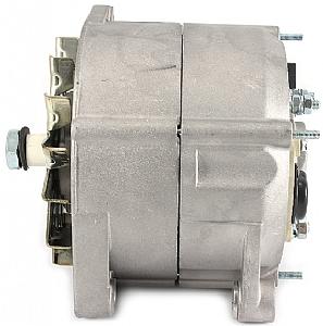 bild 1 produkt: Generator 65A / 24V