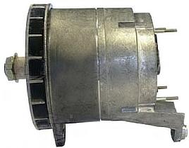 bild 1 produkt: Generator 140A / 24V