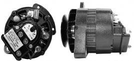 bild 1 produkt: Generator 90A