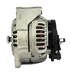 bild 1 produkt: Generator 110A / 24V / 9pv x 80mm