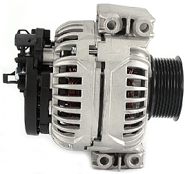 bild 1 produkt: Generator
