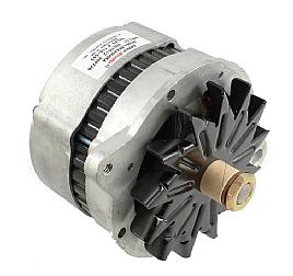 bild 1 produkt: Generator Thermo King