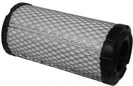 bild 1 produkt: Supra 950 standard