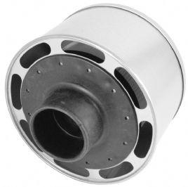 bild 1 produkt: Luftfilter DX