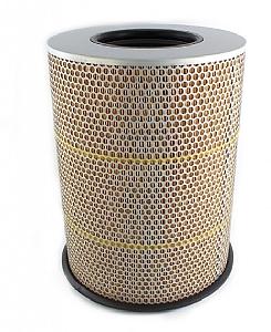 bild 1 produkt: Luftfilter B7L