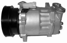 bild 1 produkt: Rover  620 2,0 Turbo