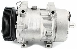 bild 1 produkt: Volvo S40 / V40 Diesel