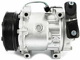 bild 1 produkt: Volvo V70 1,6D