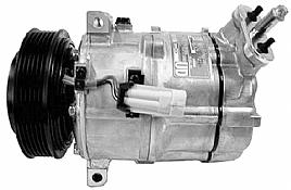 bild 1 produkt: SAAB 9/3 - 2,2 Diesel