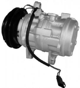bild 1 produkt: Ford Scorpio - 2,9 (ej 24v)