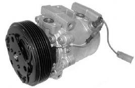 bild 1 produkt: SAAB 9000  3,0 V6 L