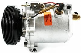 bild 1 produkt: SAAB 9000 2,0 & 2,3 L ( Typ Seiko-Seiki)