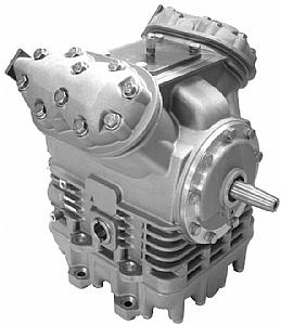 bild 1 produkt: Kompressor X426