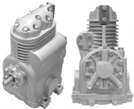 bild 1 produkt: Kompressor X214