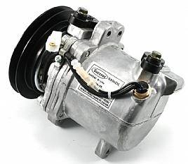 bild 1 produkt: Kompressor Seiko Seiki SS96 / 12V