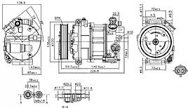 bild 1 produkt: Kompressor