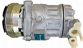 bild 1 produkt: Peugeot Boxer 2.0/2.2 HDi