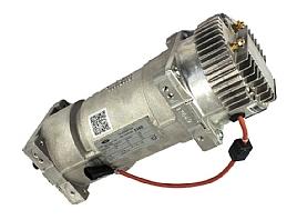 bild 1 produkt: Kompressor Bitzer ECH209Y-02G 24V